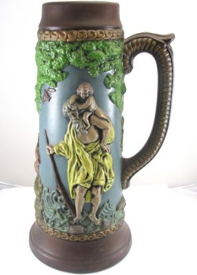 1327434473_german-beer-stein-forest-scene-14375-inches-tall-17[1]
