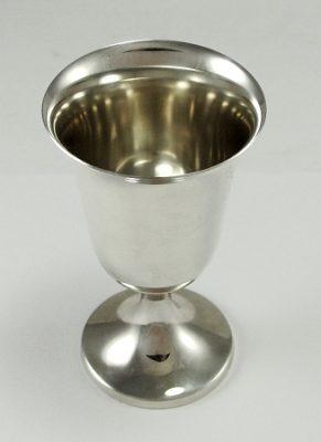 1334250154_vintage-preisner-sterling-silver-goblet--23--set-of-2--footed-4[1]