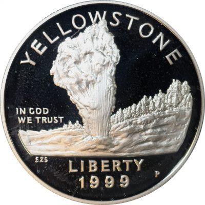 1999yellowstone-01