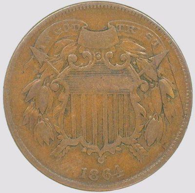1864sm2cvg1