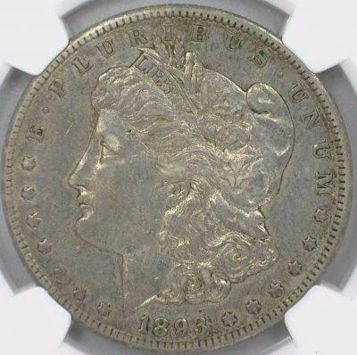 1893ccmd401