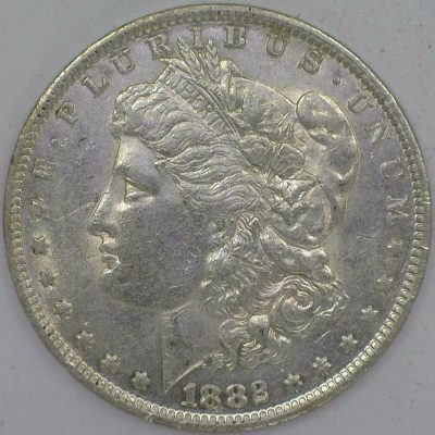 1882omdv4au1