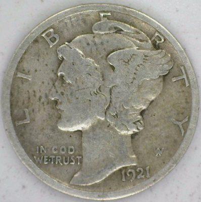 1921dmdf1