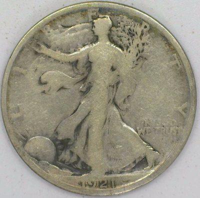 1921dwlhvg1