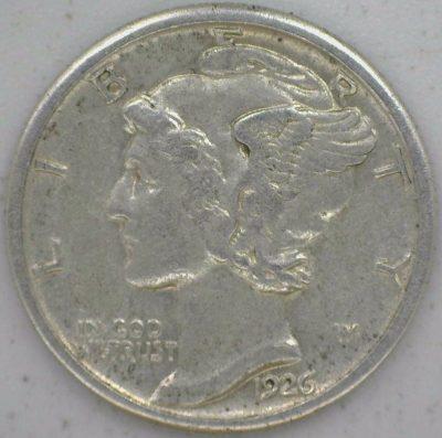 1926smdxf1