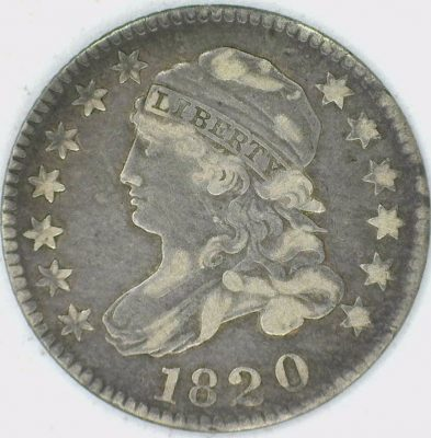 1820bdvf1