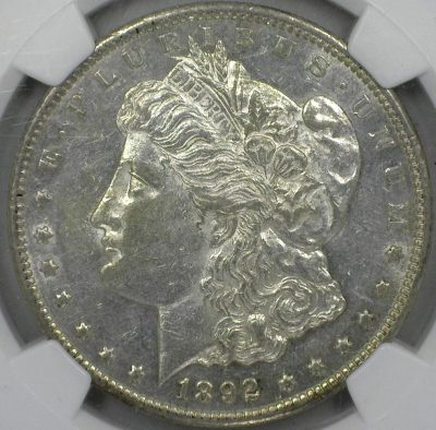 1892ccmd531