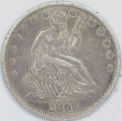 1846oshxf1