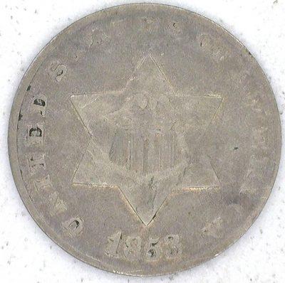 1853stcf1