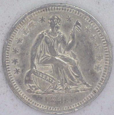 1843shdau1