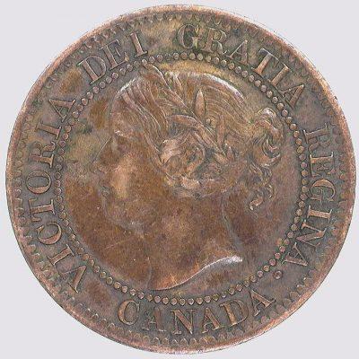 1859dp92cdncvf1