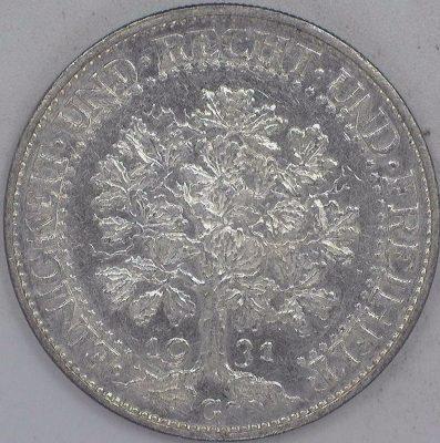 1931gwr5rmxf1