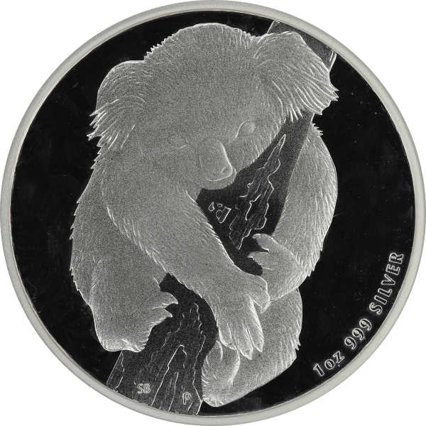 Foreign Coins (non gold)