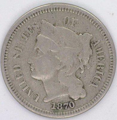 1870ntcf2