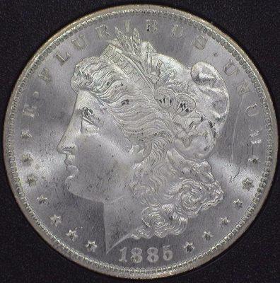 1885ccmdgsa651