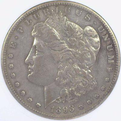 1893smdavfd1