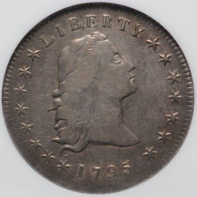 1795fhd240-6
