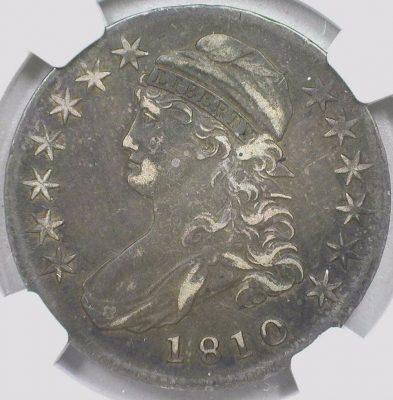 1810BHXF1-5