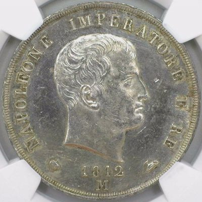 1812MI5LU1-7