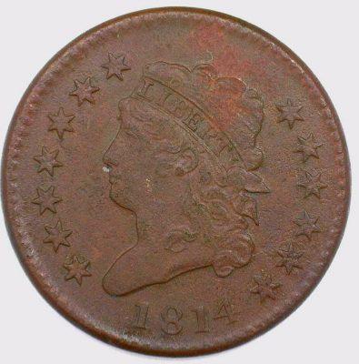 1814LCVF1-4