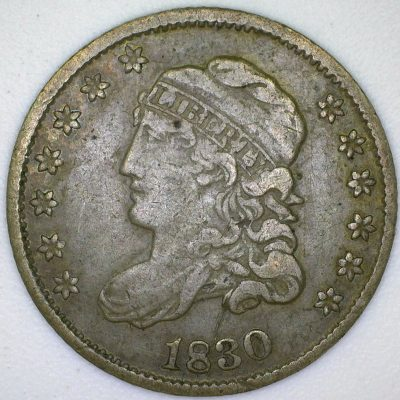 1830bhdvf1-2