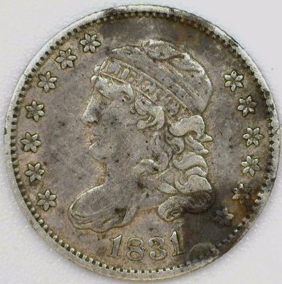 1831bhdxf1-7