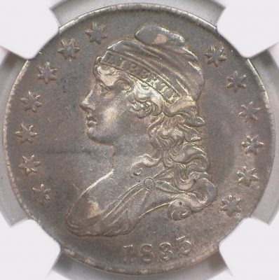 1835BH451-2