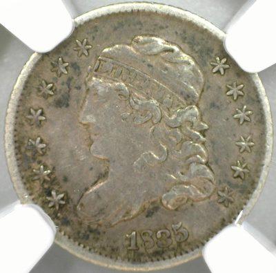 1835hd451-8
