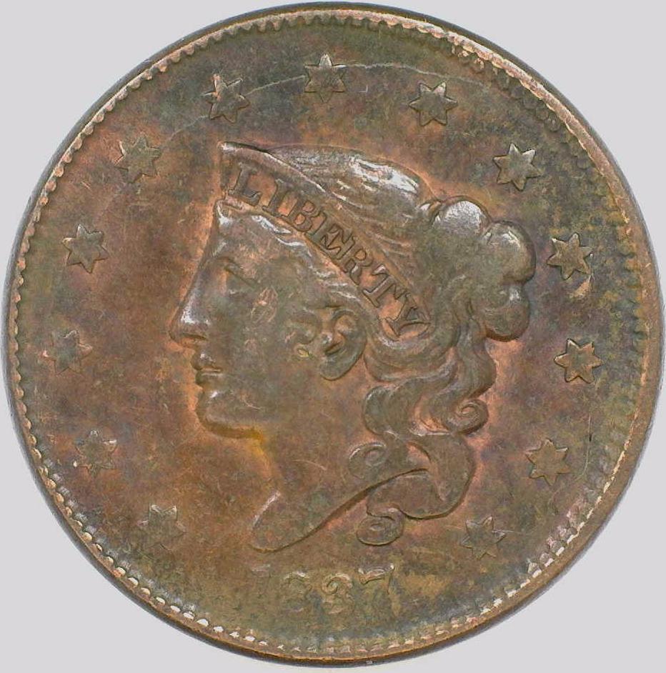1837lcau-4