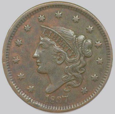 1837lcau1-7