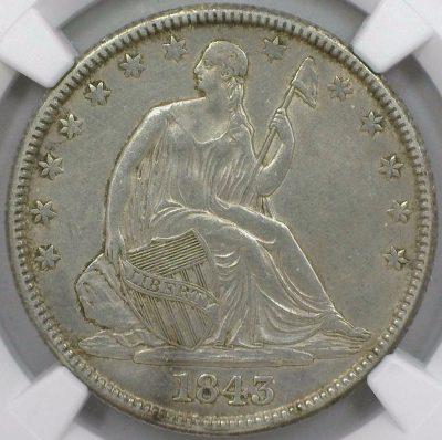1843shau-3