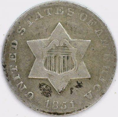 1851tcsvf1-8