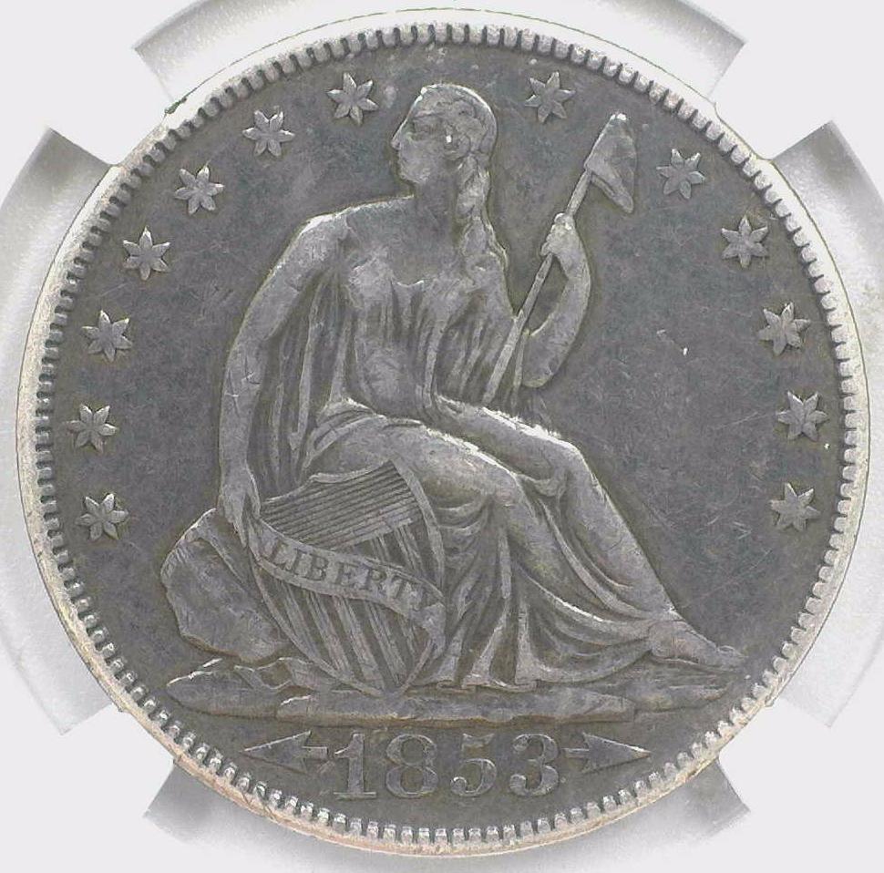 1853SHXF1-2