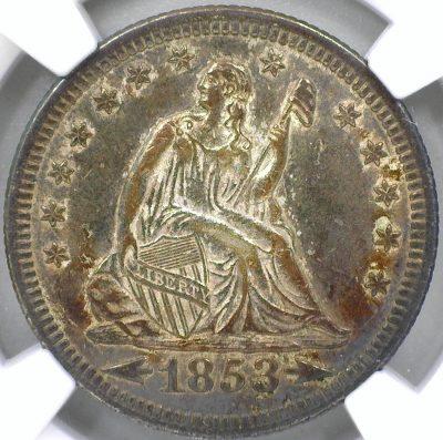 1853sq53-5