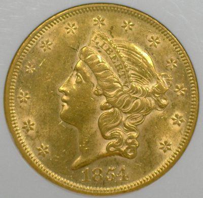 1854SDG20581-3