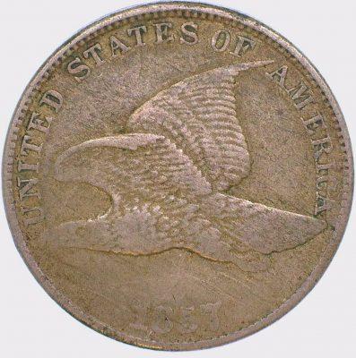 1857fevf1-2