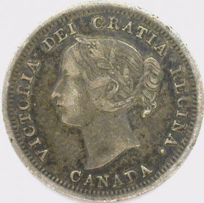 1858c5cldvf-2