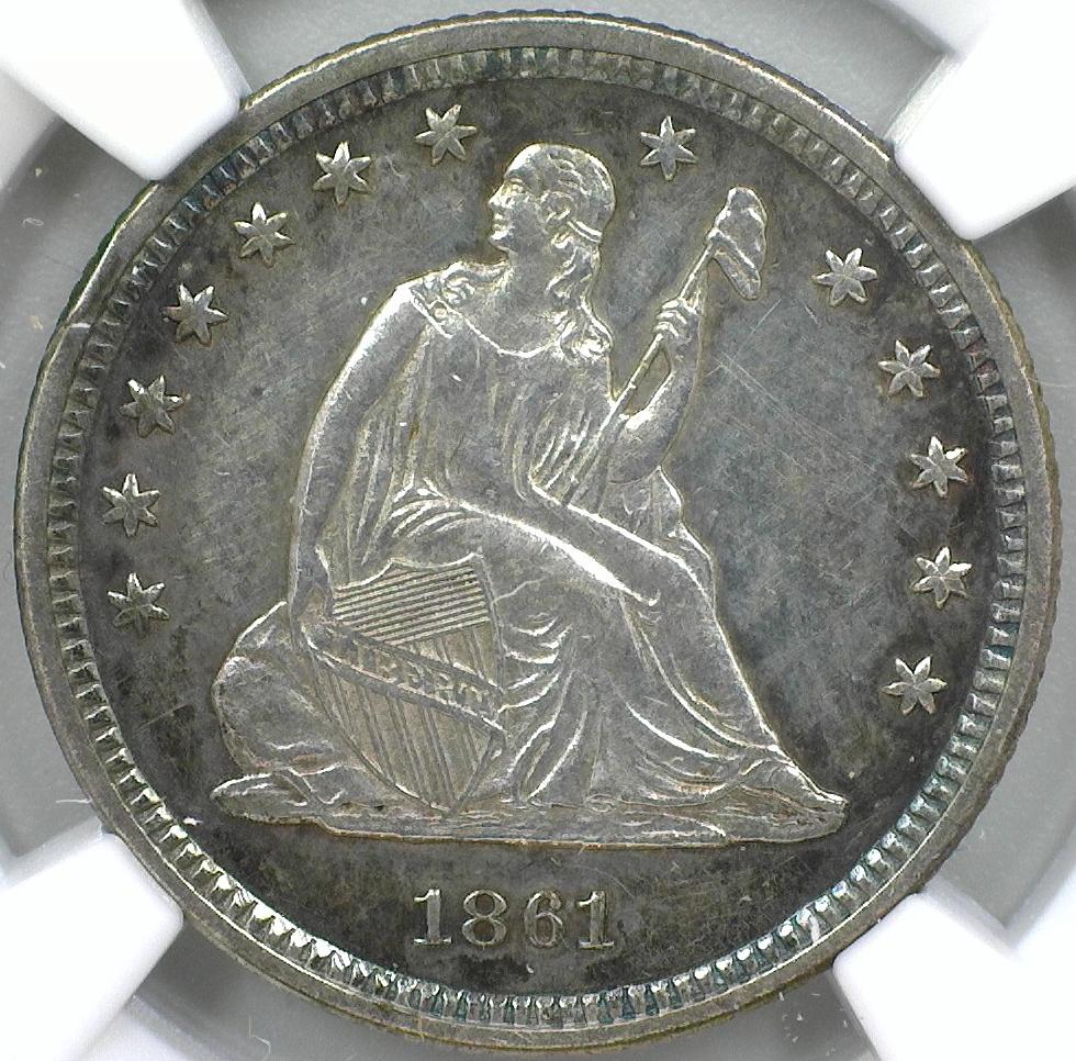 1861sqau-9