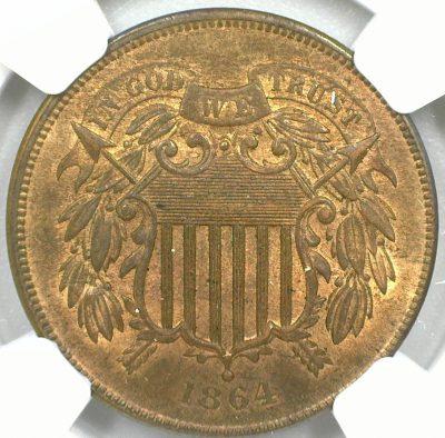 18642c63rb1-3