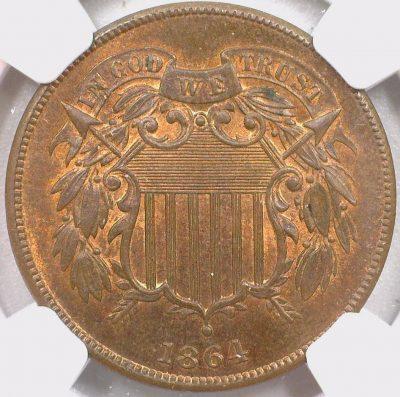 1864TC64RB1-0