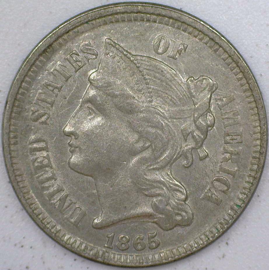 1865NTCAU1-8