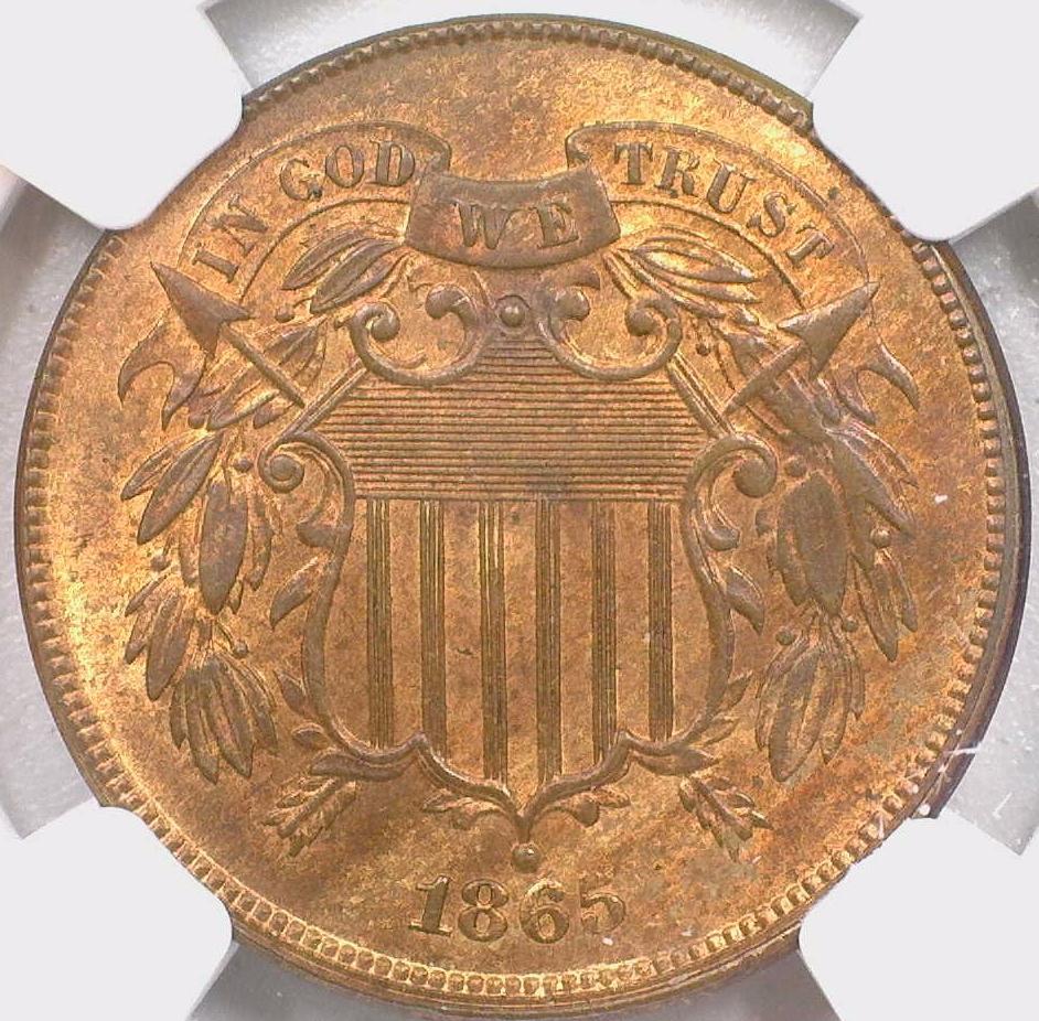 1865TC64RB1-2