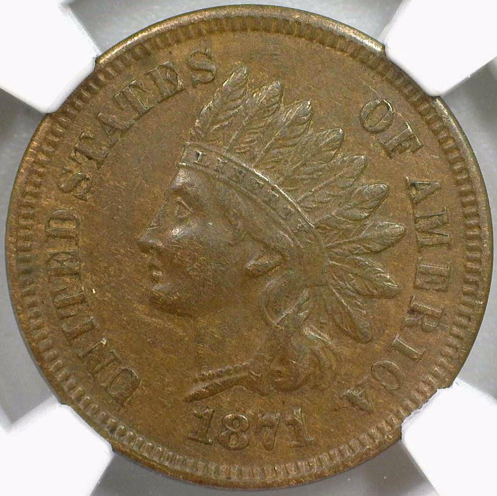 1871IH551-1