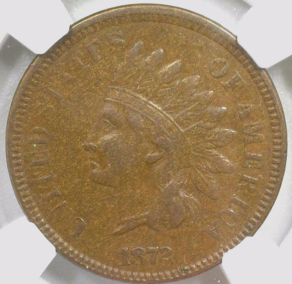 1872IH451-9