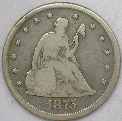 1875CCTCVG1-0