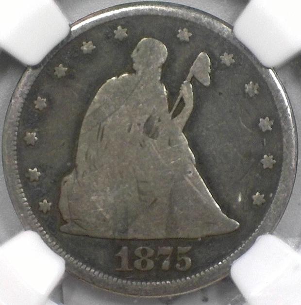 1875CCTWCG1-8