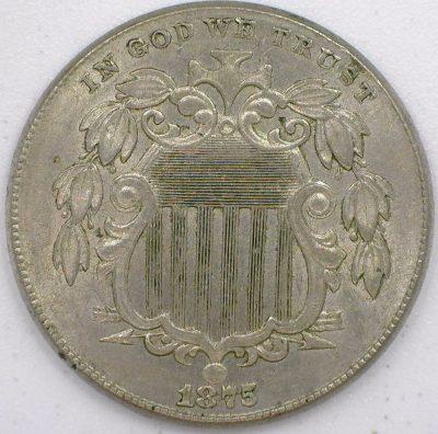 1875snau-6