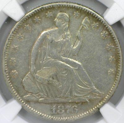 1876sshau-5