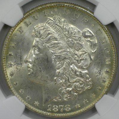 1878smd63-8