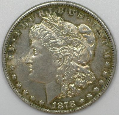 1878smdrl-2